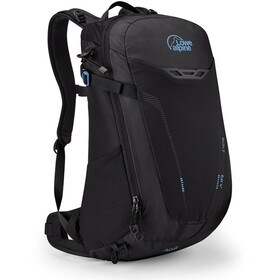 Lowe Alpine Airzone Z Backpack Women ND18l Anthracite